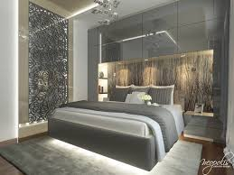 bedroom designs latest good the top home design trends 2018