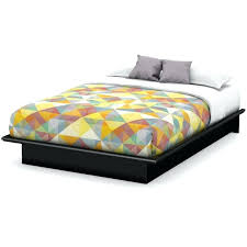 Made In Usa Furniture Companies Bedroom Cool Made Bedroom Furniture  Manufacturers Solid Wood Beds Made In