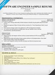 Gorgeous What To Put In The Skills Section Of A Resume 16 How To