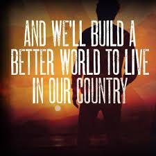 <b>Ray Davies</b> - '<b>Our</b> Country: Americana Act II' | Facebook
