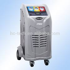 air conditioning machine for cars. car air conditioning machine, machine suppliers and manufacturers at alibaba.com for cars