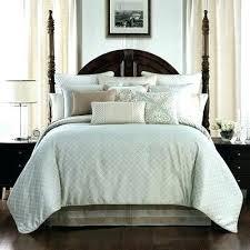 Sams Club Comforters Club Bedding Bedding 4 Piece Reversible ...
