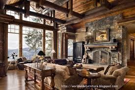 country home decoration ile ilgili g rsel sonucu decoration
