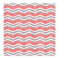 pink and grey shower curtain zigzag salmon pink grey and white shower curtain pink and green pink and grey shower curtain