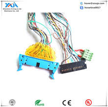 diy wire harness, diy wire harness suppliers and manufacturers at Diy Wiring Harness Supplies diy wire harness, diy wire harness suppliers and manufacturers at alibaba com Wiring Harness String Techniques