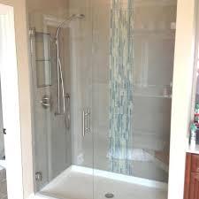 mosaic shower tile ceramic tile bathroom vertical accent tile bathroom glass tile bathroom white tile bathroom glass mosaic tile shower floor