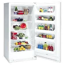 full size refrigerator without freezer. Perfect Without Small Full Size Refrigerators Kitchen Appliances Domino Fridge And Freezer   Inside Full Size Refrigerator Without Freezer