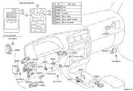 lexus is250 engine diagram lexus wiring diagrams