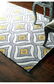 teal and yellow area rug teal and yellow rug new contemporary grey teal yellow area rug teal and yellow area rug