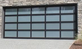 black garage doorsForest Door The Very Best Since 1946  Chicago Garage Doors