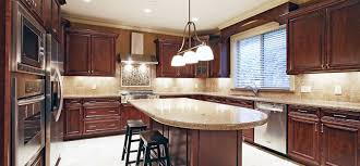 vj stone we design build up remodel and replace kitchen countertop natural stone countertops quartz countertop and marble countertop granite countertop
