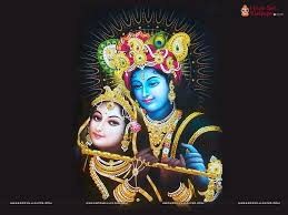 Lord krishna hd wallpapers for iphone ...