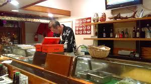 tokyo love japanese restaurant restaurant 12565 harbor blvd garden grove ca 92840