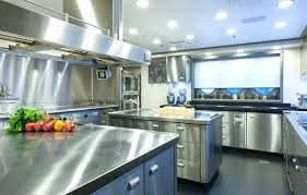stainless steel installing custom made faux laminate countertops michigan