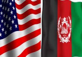 Image result for هدف آمریکا از لشکرکشی به افغانستان تسلط بر امور چین، روسیه و ایران است