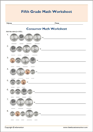 Consumer Math likewise  in addition 41 best Budgeting lesson images on Pinterest   Business  Group additionally  furthermore  likewise Students are engaged in an interactive experience of learning further Quiz   Worksheet   Inflation Adjusted Wages   Study also Consumer Math 10 as well consumer math worksheets    100 images   ideas about consumer math likewise consumer math worksheets    100 images   ideas about consumer math in addition Consumer Mathematics Worksheets Free Worksheets Library   Download. on consumer mathematics com wages worksheet