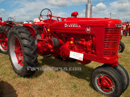 wiring for farmall m tractor wiring diagrams long international m tractor engine diagram wiring diagram sample wiring for farmall m tractor