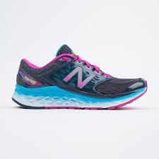 new balance 1080 womens. new balance women\u0027s 1080v6-b running shoe 1080 womens
