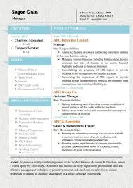 advantages of travelling essay volunteering