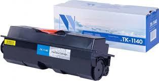 <b>Картридж NV Print TK</b>-<b>1140</b> купить, сравнить цены и ...