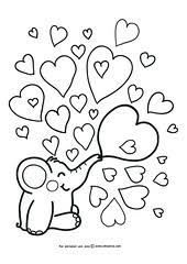 Images of their favorite characters for coloring. Boyfriend I Yo I Love My Boyfriend Coloring Pages Honey