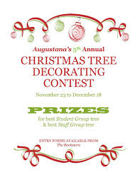 images christmas decorating contest. Posted December 2, 2015 Images Christmas Decorating Contest H