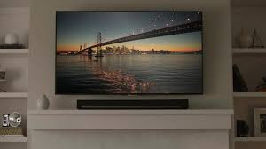 Small Televisions For Bedrooms Tvs Tv Buying Guide Best Buy