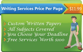 Research paper writing service   writer help website  they helped me with placing all of my research paper writer online orders   Jayson I came by research paper helper this site the other day trying to  find