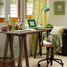 Counseling Office Decor Home Office Traditional Home Office Decorating Ideas Deck