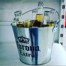 Resultado de imagen para cerveza corona