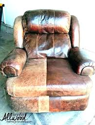best way to clean leather couch homemade leather furniture conditioner leather sofa conditioner homemade best leather