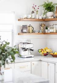 ikea furniture for small spaces. How Do You Style Open Shelving In A Small Kitchen? Ikea Furniture For Spaces R