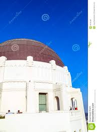 People Visit The Observatory Editorial Photo - Image of historic, white:  36795396