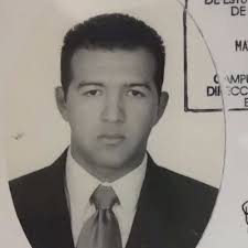 Armando Posadas (@apcausor)   Twitter