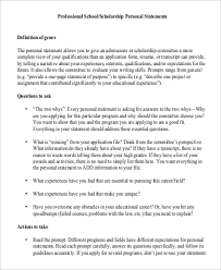 example scholarship essays about yourself sample act essay  example scholarship essays about yourself