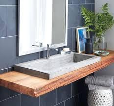 standard kitchen sink window height stand alone brilliant free standing