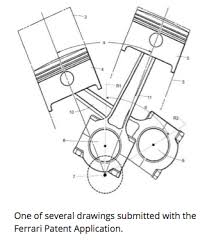 v twin schematic the wiring diagram v twin engine diagram nilza schematic