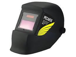Сварочная <b>маска РЕСАНТА МС</b>-<b>2</b> — купить в Москве в интернет ...