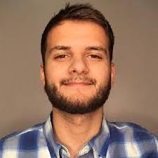 wesleyschneider (Wesley Schneider) · GitHub