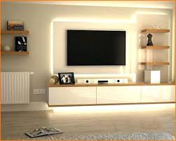 medium size of tv unit design ideas living room india simple for bedroom awesome to make