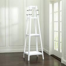 stand up coat rack wardrobe racks stand up coat rack coat rack white wood standing stand up coat rack