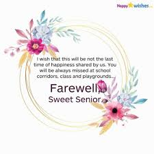 Best 320 Farewell Quotes In Hindi Hd Wallpaper