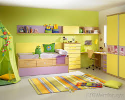 Purple Bedroom Chair Baby Nursery Beauteous Purple Yellow Bedroom Chair Green And
