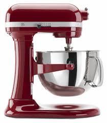 Designer Kitchen Aid Mixers Kitchenaid Mixers Stand Hand Bowls Attachments Ebay
