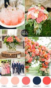 navy blue Archives 1 - Fab Mood | Wedding Colours, Wedding Themes ...