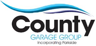 land rover logo 2014. county garage barnstaple ltd ta land rover logo 2014