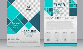 Brochures Templates Free Download Brochure Free Vector Download 2 466 Free Vector For Commercial Use