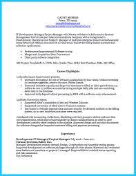 Verizon Wireless Resume Sample Data Science Resume Example Entry Level Data Scientist Resume 21