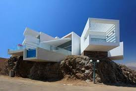 architectural house. Interesting Architectural House In Sydney By Innovarchi