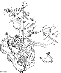 Beautiful kubota tractor starter wiring diagrams ideas the best
